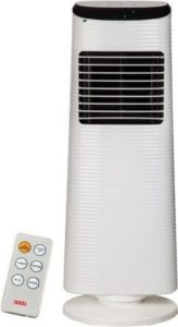 Usha Cerebro Compacto Tower Fan